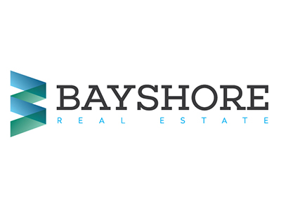 Bayshore Real Estate