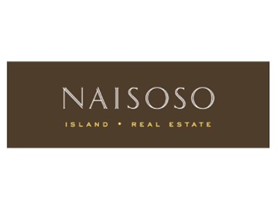 Naisoso Island Real Estate